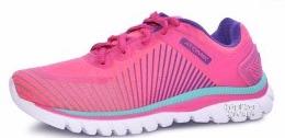 e61fda07d atomik running zapatillas · zapatillas atomik running rosa nenas deportivas  importadas