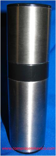 atomizador para ensaladas, aceite, vinagre de 100 ml