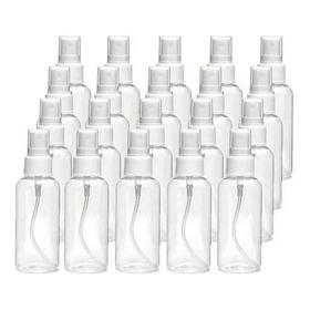 Atomizador Spray 60 Ml X 12 Unidades