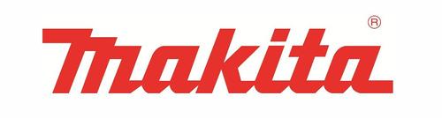 atornillador con torque makita fs2701 570w