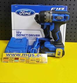 Azul Port/átil Taladro inal/ámbrico Soporte Taladro Destornillador inal/ámbrico Cintura Bolsa de herramientas el/éctricas