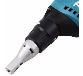 atornillador electrico 570w makita fs4000 sin interes