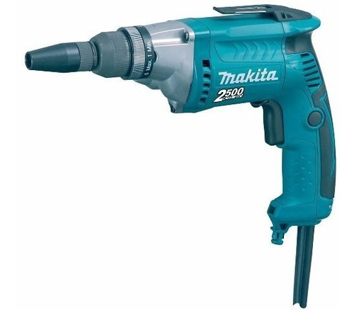 atornillador electrico para yeso 570w makita fs2700 g p