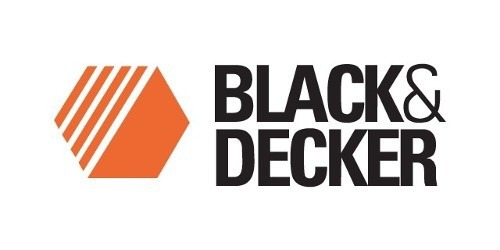 atornillador inalambrico black decker 3.6v 9078ar- prestigio