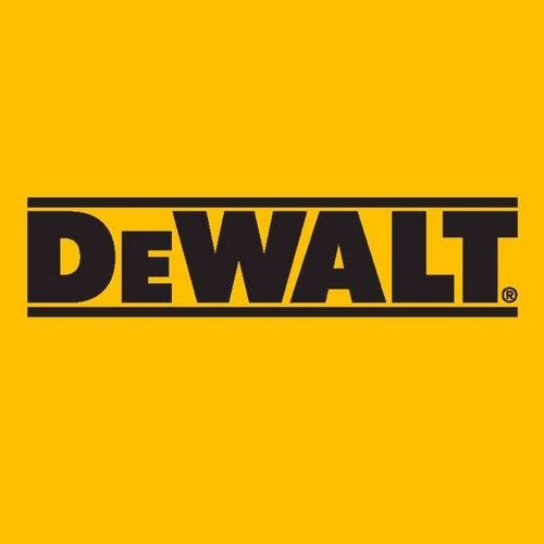 atornillador para drywall 20 voltios xr dcf620d2-b2