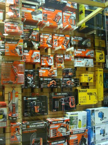 atornillador para durlock dewalt dw 255 540 watts drywall