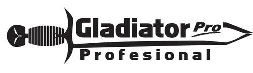 atornillador para yeso profesional 650w gladiator pro ae860