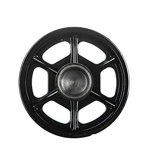 atp automotive graywerks 102110 polea cigüeñal motor