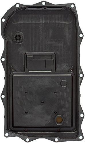 atp b -453 pan de aceite transmisión automática / filtro i