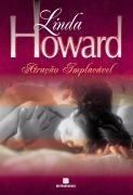 atração implacável linda howard