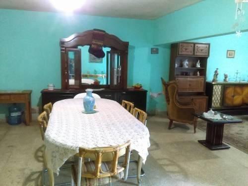 atractiva casa 4 recámaras 5 baños cd. neza