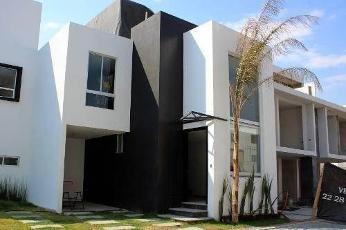 atractiva casa en venta a 5 minutos de plaza san diego
