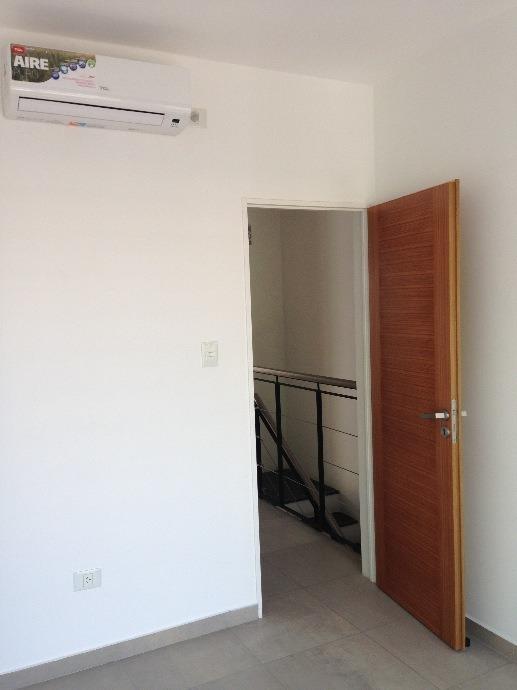 atractivos duplex 3 amb. de categoría