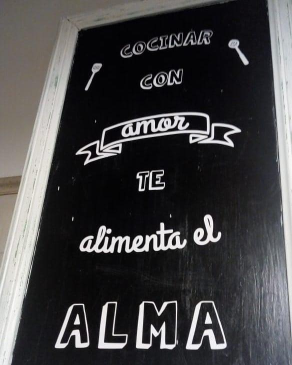 Atrapasueños Frases Deco Pared Vinilo De Corte Autoadhesivo 150