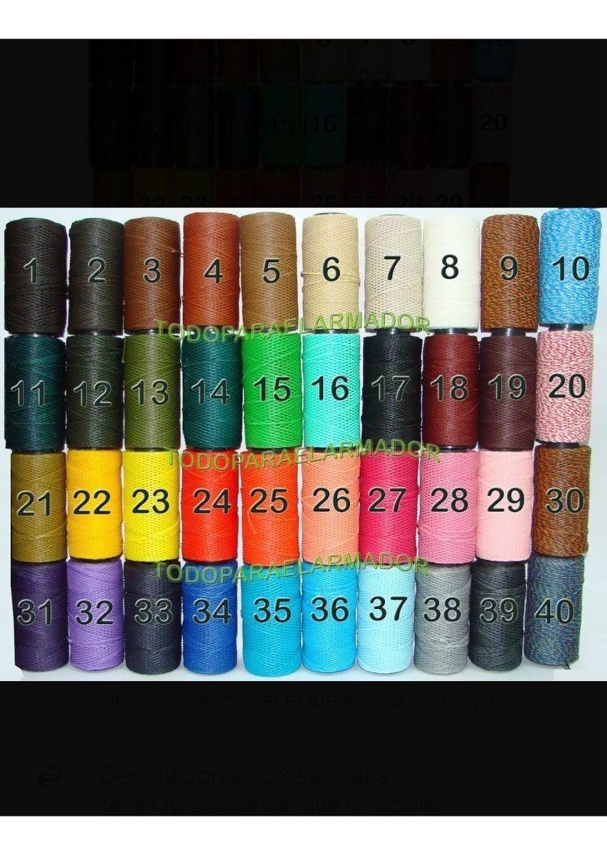 4088938b6e2b5e Atrapasueños Grandes. Colores A Elección!! - $ 400,00 en Mercado Libre
