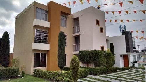 atrevete a conocer las mejores casas del estado de méxico