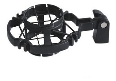 atril araña microfono apextone mk-11