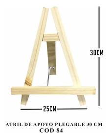 Atril De Mesa Plegable.Mesa Plegable Fabrica Arte En Mercado Libre Argentina