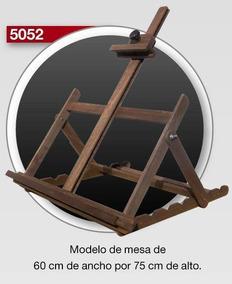 Atril De Mesa Plegable.Espejo De Mesa Plegable Atriles En Mercado Libre Argentina