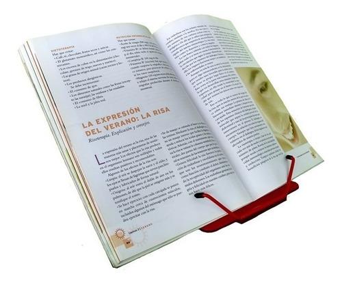 atril golondrina g1   soporte base metálico libros biblias