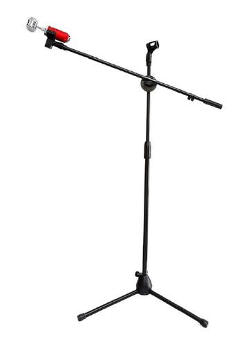 atril microfono estudio atril de microfono studio musical