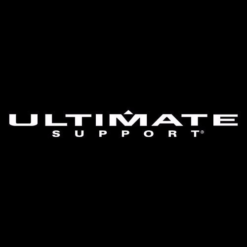 atril recto microfono base tripode ultimate support js-mc100