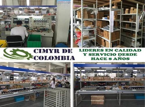 ats módulo control  dse701 automatización planta electrica