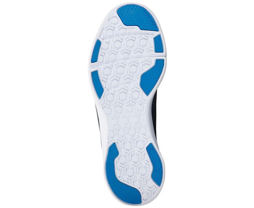 ats trail lf92 footwear monument