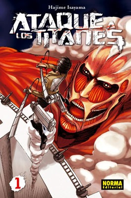 attack on titan shingeki no kyojin ataque a los titanes