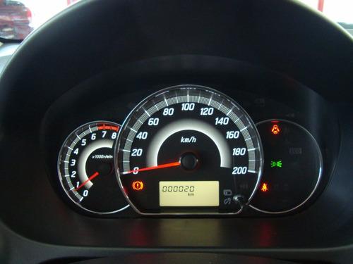 attitude sxt manual  motor 1.2 l  3 cil super ahorrador !!
