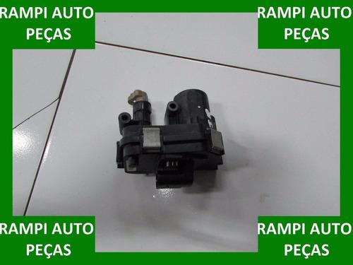 atuador bomba coletor admissão jeep renegade 2.0 diesel