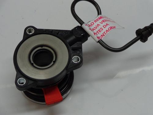 atuador de embreagem astra meriva montana 1.8  gm 09126238
