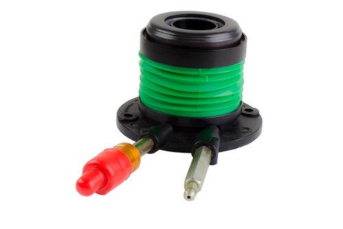atuador de embreagem blazer / s10 2.8 v6 turbo (gas)
