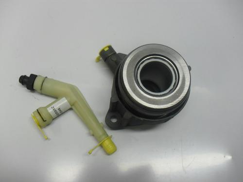 atuador de embreagem doblo 1.8 8v c/adap luk 510007419