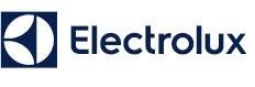 atuador de freio lavadora electrolux 15kg 220v 64500662