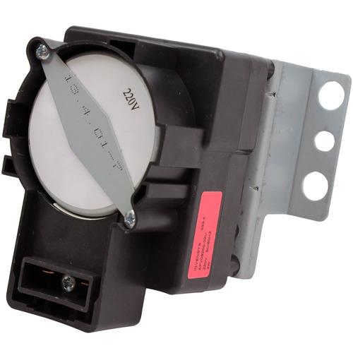 atuador de freio lavadora electrolux cabo aço 64484603