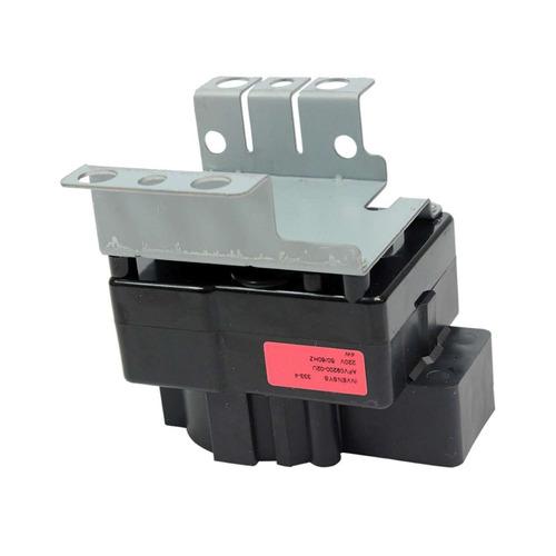 atuador de freio lavadora electrolux cabo aço 64484604 220v