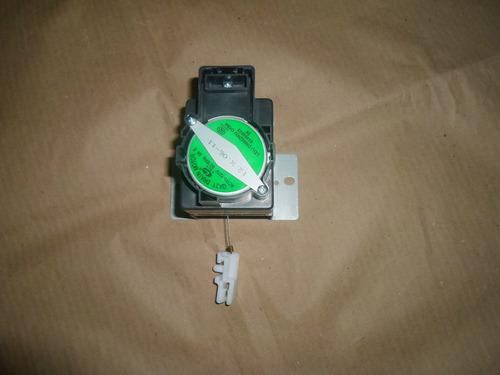 atuador de freio nakagawa para lavadora electrolux 127v