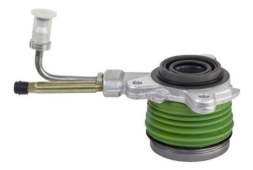 atuador embreagem hidráulica ford mondeo 1.8 / 2.0 16v