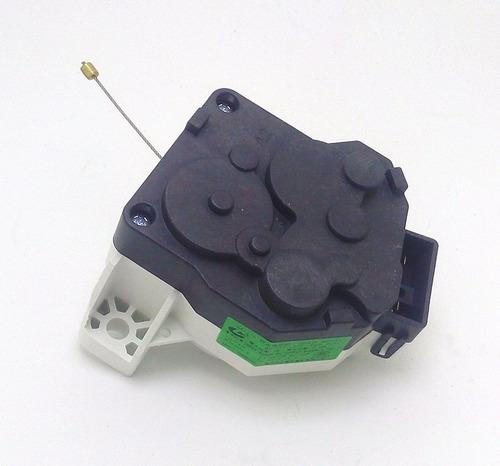 atuador freio lavadora lavadora electrolux ltc10 127v