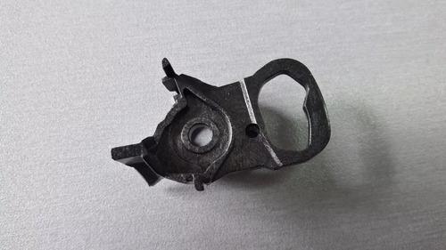 atuador hp c3180 psc1510 j4660 f4280 c4280 c4480 j5780 c4680