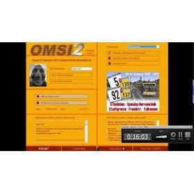 Atualização Do Omsi 2 2.3.004