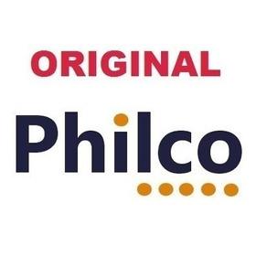 Atualização Ph32c20dsg