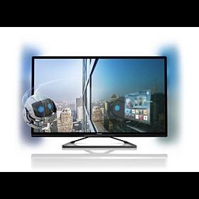 Atualizaçao Tv Philco 42pfl5008g
