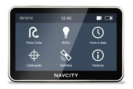 NAVCITY WAY 30 DRIVER DOWNLOAD (2019)
