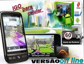 BAIXAR GPS PARA F035