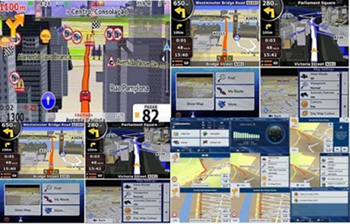 IGO8 GPS DRIVERS FOR MAC DOWNLOAD