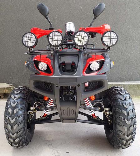 atv cuatrimoto 4x2 hummer 250 cc  atv ds rad ar10 dcr77