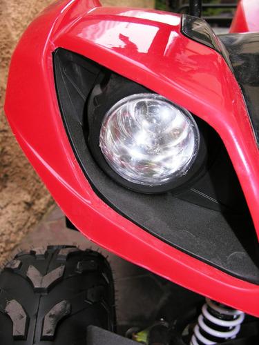 atv cuatrimoto hummer 110 cc aut ar7 tamb dis rev fesal