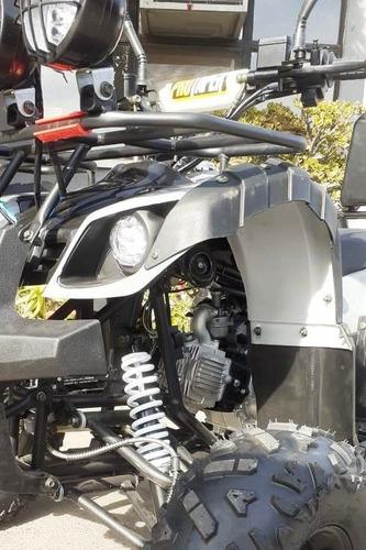 atv cuatrimoto hummer 125 cc aut ar7 rev fes77